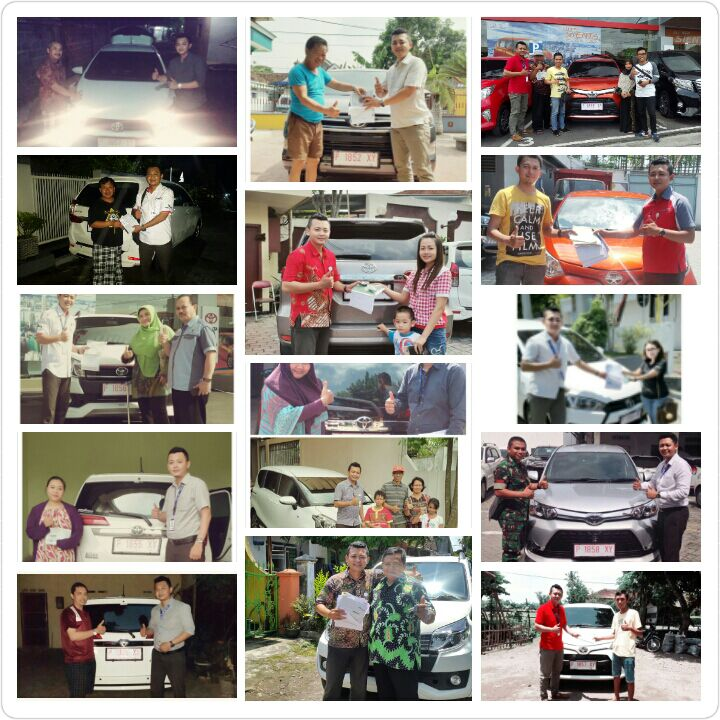 foto-penyerahan-unit-sales-marketing-mobil-dealer-toyota-jember-piky