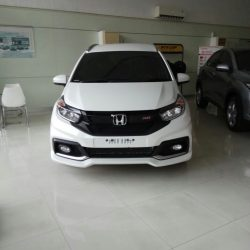 Gallery Honda 2 By Faris