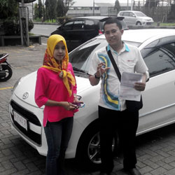 sales-marketing-mobil-daihatsu-kudus-farij