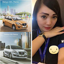sales-marketing-mobil-dealer-datsun-manado-leidy-warouw
