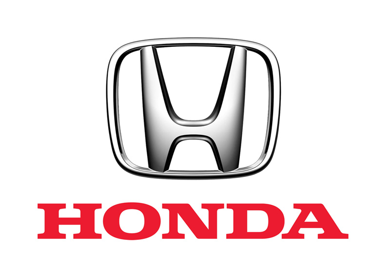 Sales Marketing Mobil Dealer Honda Sidoarjo Rhizal