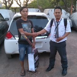 DO Sales Marketing Mobil Dealer Honda Jaka (6)