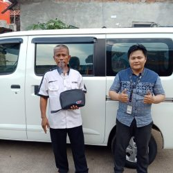 DO 18 Sales Marketing Mobil Dealer Daihatsu Martin