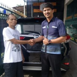 Foto Delivery By FAHRIZAL 5
