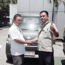DO Sales Marketing Mobil Dealer Daihatsu Sarip (1)