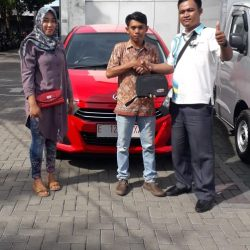 DO Sales Marketing Mobil Dealer Daihatsu Sarip (2)
