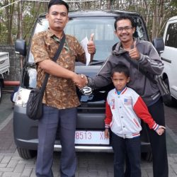 DO Sales Marketing Mobil Dealer Daihatsu Sarip (3)