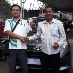 DO Sales Marketing Mobil Dealer Daihatsu Sarip (5)
