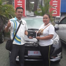 DO Sales Marketing Mobil Dealer Daihatsu Sarip (6)