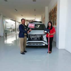 DO Sales Marketing Mobil Dealer Mitsubishi Ita (3)
