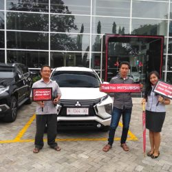 DO Sales Marketing Mobil Dealer Mitsubishi Ita (4)
