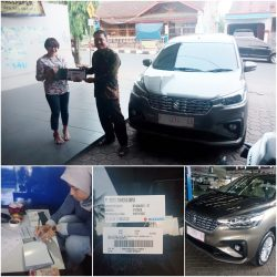 DO Sales Marketing Mobil Dealer Suzuki Ajeng (1)