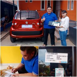 DO Sales Marketing Mobil Dealer Suzuki Ajeng (10)