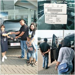 DO Sales Marketing Mobil Dealer Suzuki Ajeng (3)