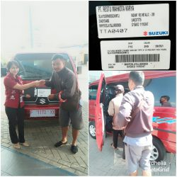 DO Sales Marketing Mobil Dealer Suzuki Ajeng (4)