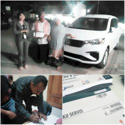 DO Sales Marketing Mobil Dealer Suzuki Ajeng (5)