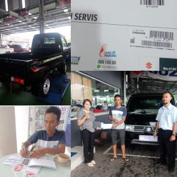 DO Sales Marketing Mobil Dealer Suzuki Ajeng (7)