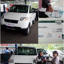 DO Sales Marketing Mobil Dealer Suzuki Ajeng (8)