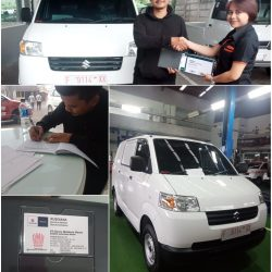 DO Sales Marketing Mobil Dealer Suzuki Ajeng (9)