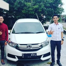 DO Sales Marketing Mobil Honda Aji (2)