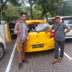 DO Sales Marketing Mobil Honda Aji (4)