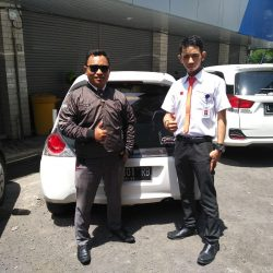 DO Sales Marketing Mobil Honda Aji (5)