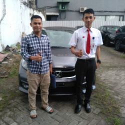 DO Sales Marketing Mobil Honda Aji (6)
