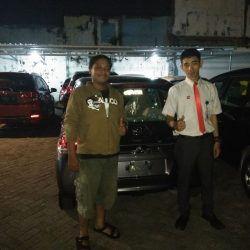 DO Sales Marketing Mobil Honda Aji (7)