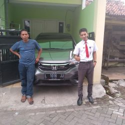 DO Sales Marketing Mobil Honda Aji (8)