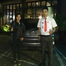 DO Sales Marketing Mobil Honda Aji (9)