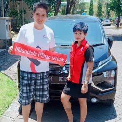 DO Sales Marketing Mobil Dealer Mitsubishi Oshin (1)