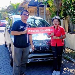 DO Sales Marketing Mobil Dealer Mitsubishi Oshin (5)