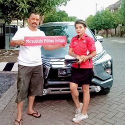 DO Sales Marketing Mobil Dealer Mitsubishi Oshin (6)
