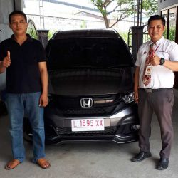 DO Sales Marketing Mobil Honda Juniar (1)