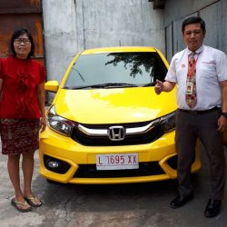 DO Sales Marketing Mobil Honda Juniar (2)