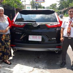 DO Sales Marketing Mobil Honda Juniar (3)