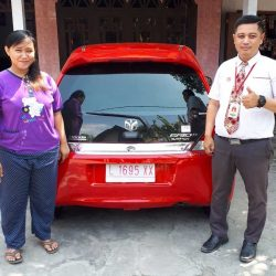 DO Sales Marketing Mobil Honda Juniar (4)