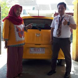 DO Sales Marketing Mobil Honda Juniar (5)
