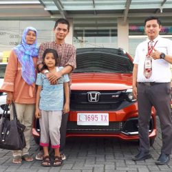 DO Sales Marketing Mobil Honda Juniar (6)