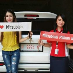 DO Sales Marketing Mobil Dealer Mitsubishi Vesti (1)
