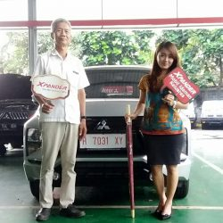 DO Sales Marketing Mobil Dealer Mitsubishi Vesti (3)
