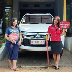 DO Sales Marketing Mobil Dealer Mitsubishi Vesti (4)