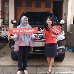 DO Sales Marketing Mobil Dealer Mitsubishi Vesti (5)