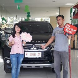 DO Sales Marketing Mobil Dealer Mitsubishi Vesti (7)