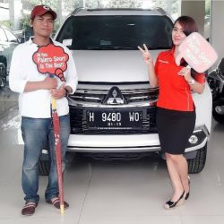 DO Sales Marketing Mobil Dealer Mitsubishi Vesti (8)