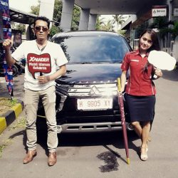 DO Sales Marketing Mobil Dealer Mitsubishi Vesti (9)