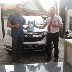 Do Sales Marketing Mobil Dealer Honda Alfian (1)
