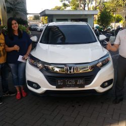 Do Sales Marketing Mobil Dealer Honda Alfian (3)