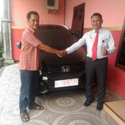 Do Sales Marketing Mobil Dealer Honda Alfian (4)