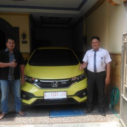 Do Sales Marketing Mobil Dealer Honda Alfian (5)
